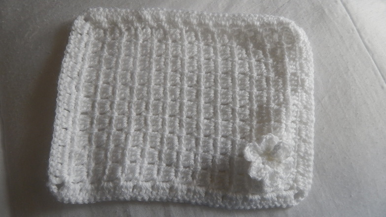 miscarriage white Babies burial blanket funeral casket BABY BLOSSOM 0-1LB