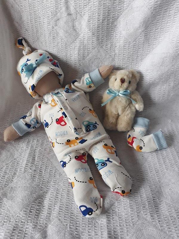 premature baby loss Boys tiny baby clothes burial DIGGER DELIGHT 1lb born at 20 22 24 weeks