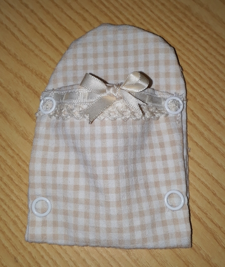 baby burial pouches fetal demise 1st trimester miscarriage unisex 0-12 weeks