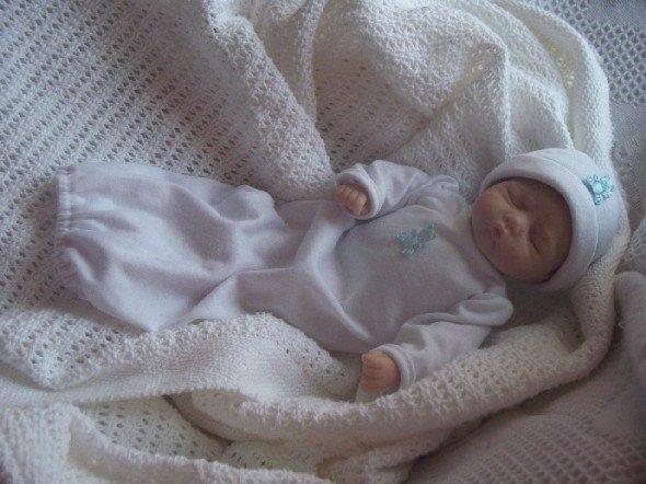 baby stillbirth
