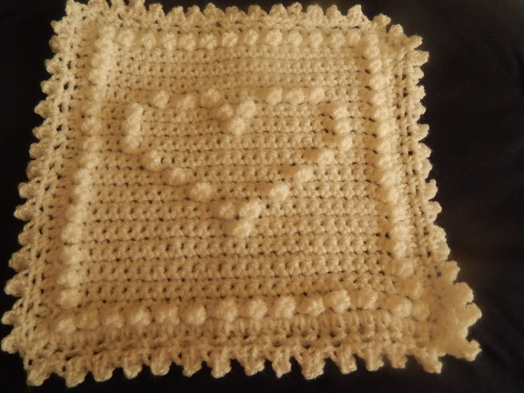 Baby burial Blankets infant funeral born 20- 22 weeks LOVED FOREVER white