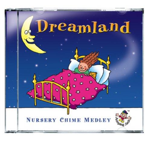 #dreamy cd Baby Burial Songs Babies Funeral CD gentle DREAMYLAND music