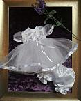 #princess alice pg Angel baby gowns uk PRINCESS ALICE miscarried at 24 weeks