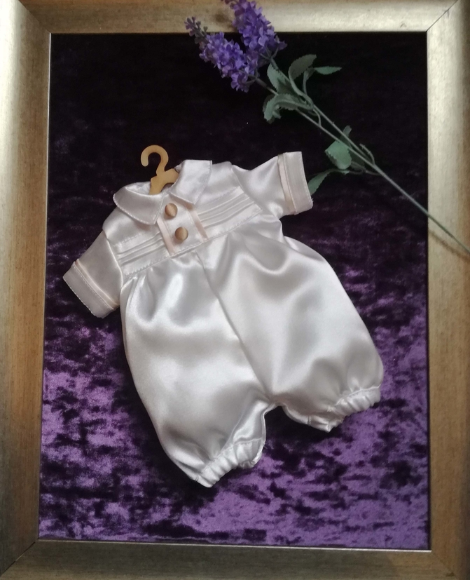 christening gowns baptism