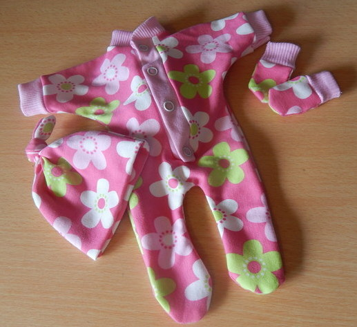 stillborn girls baby burial clothes infants born 23-24weeks BEAUTYBRIGHT tiny