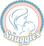 snuggies baby burial blankets