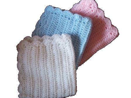 pink baby loss burial blanket babies funeral 0-1lb born at 19-20 weeks tiny