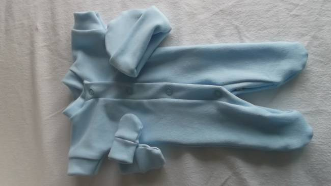 Burial girls baby burial clothes CUDDLES IN COMFORT 0-2lb any colour