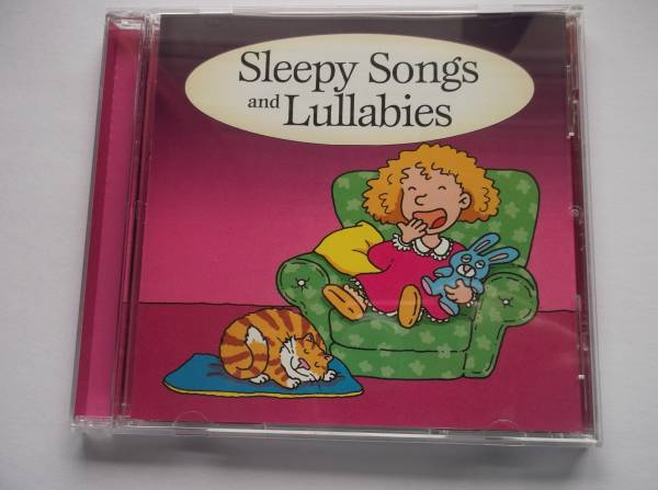 baby funeral songs CD appropriate baby funeral music songs SLEEPYHEAD theme
