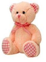 tiny teddy bears stocked here baby memory box JOY bear