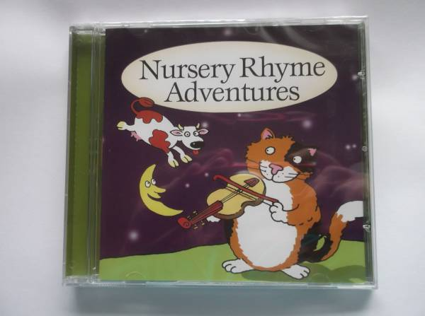 Baby Funeral songs Memorial songs CD traditional Nursery rhymes Babies