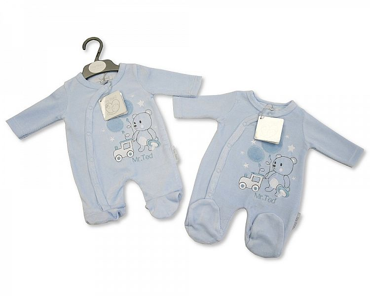 stillborn baby clothes premature sizes 3-5lb burial service balloon bear